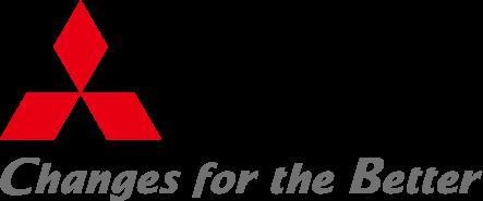 三菱電機株式会社