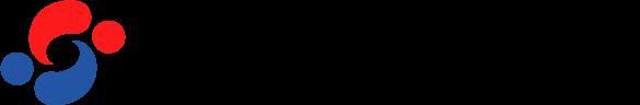 岡崎信用金庫