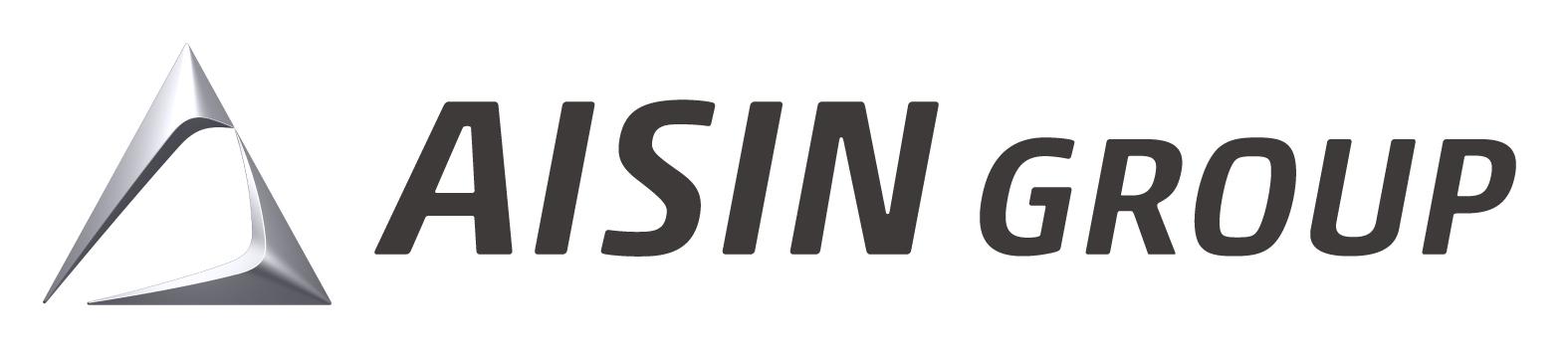 アイシン精機株式会社