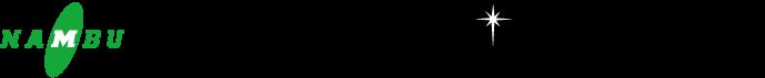 株式会社ナンブ