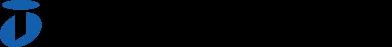 東明テクノロジー株式会社